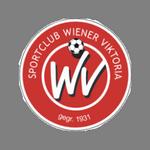 Wiener Viktoria logo
