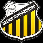 Novorizontino