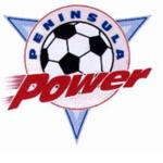 Peninsula Power logo
