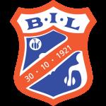 Byåsen vs Hødd hometeam logo