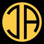 Fjölnir vs IA awayteam logo