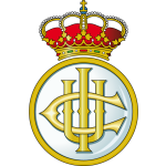 Real Unión Team Logo