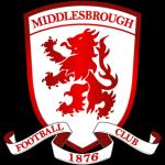 Middlesbrough U21