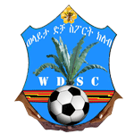 Mekelle Kenema vs Welayta Dicha awayteam logo