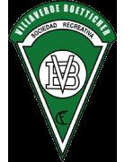Villaverde-Boetticher