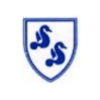 Silver Sands Team Logo
