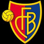 Escudo de Basel