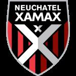 Νεσατέλ Ξαμάξ