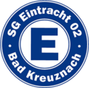 SG Eintracht Bad Kreuznach