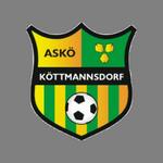 Köttmannsdorf