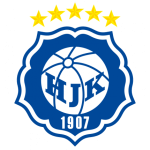 HJK Team Logo