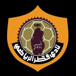 Qatar SC Team Logo