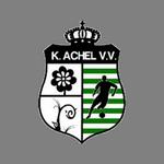 Achel