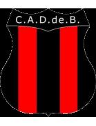 Defensores Belgrano VR Team Logo