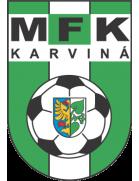 Karvina U19
