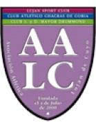 Luján Team Logo