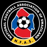 Swaziland Team Logo