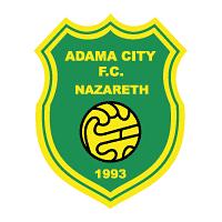 Hadiya Hosaena vs Adama Kenema awayteam logo
