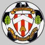 Thackley AFC logo