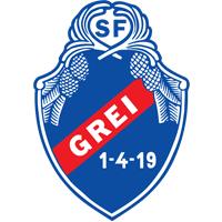 Halsen vs Grei awayteam logo