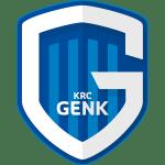 Escudo de Genk