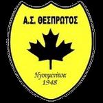 Thesprotos
