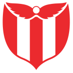 River Plate Team Logo