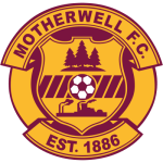 Kilmarnock vs Motherwell awayteam logo