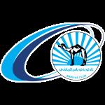 Al Ain vs Bani Yas awayteam logo