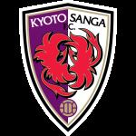เกียวโต แซงก้า