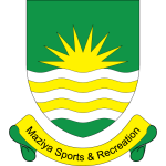 Maziya vs Eagles hometeam logo