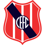Central Español Team Logo