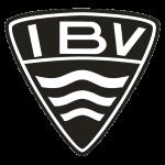 ÍBV Team Logo