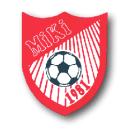 MiPK logo