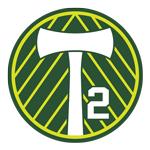 Portland Timbers II