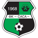 Kamenica-Sasa