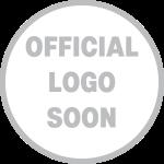 Thailand U19 Team Logo
