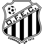 Operário PR Football Club