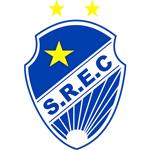 https://cdn.sportmonks.com/images//soccer/teams/22/14870.png