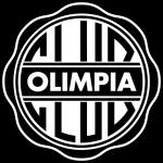 Olimpia Team Logo