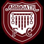 Αρμπρόουθ