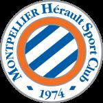 https://cdn.sportmonks.com/images//soccer/teams/22/1846.png