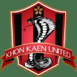 Khonkaen United