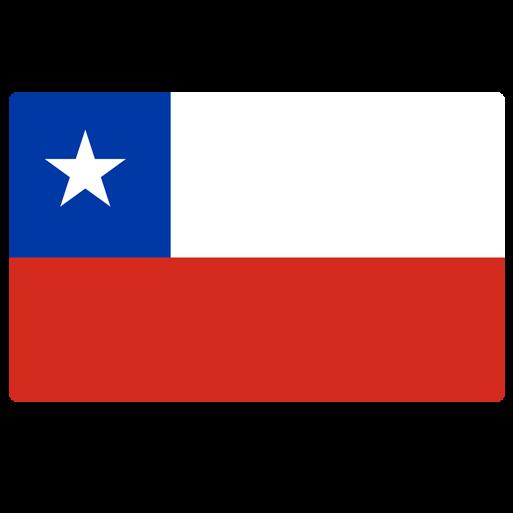 Chile Team Logo