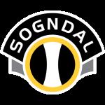 Fjøra vs Sogndal II awayteam logo