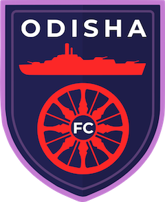 Odisha FC VS East Bengal prediction