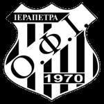 OF Ierapetra