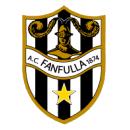 Cavenago Fanfulla