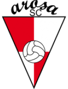 Arosa Team Logo
