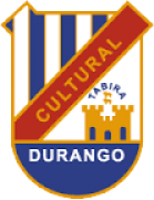 Cultural Guarnizo Team Logo